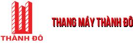 thangmaythanhdo
